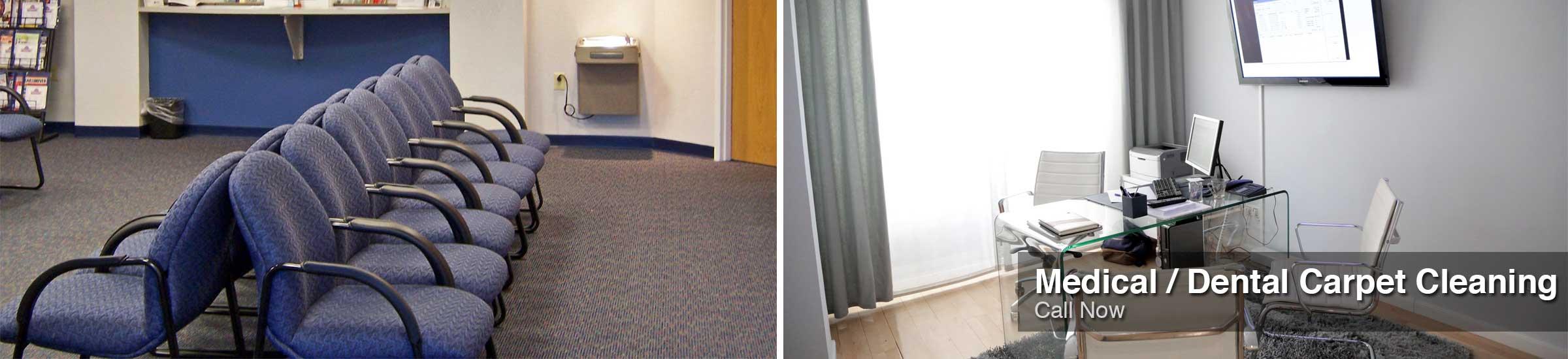 Pro Steam Carpet Care Carpet Cleaning Lagrange Ga Carpet
