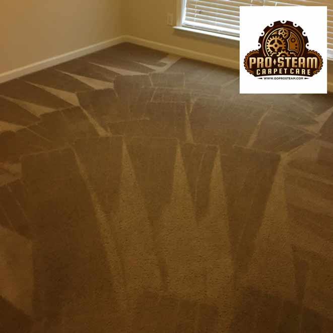 Carpet-Cleaning-Cumming,-GA