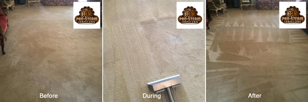 Carpet Cleaning Dacula
