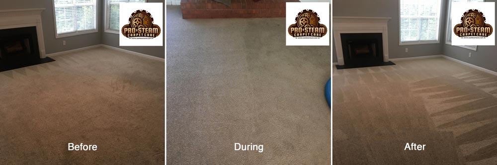 Carpet Cleaning Winder GA