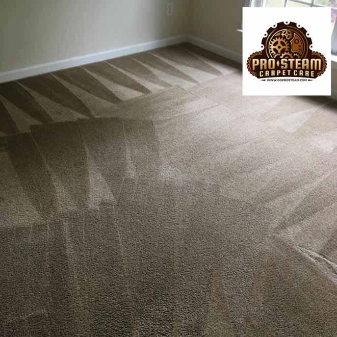 Cumming,-GA-Carpet-Cleaning