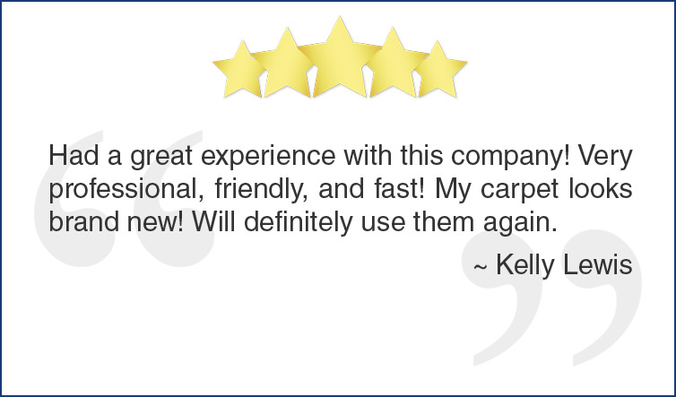 Pro Steam Carpet Care Reviews : Pro Steam Carpet Care (770 ...